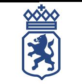 Helasuo - KWBN logo